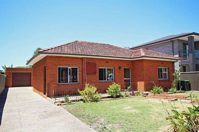 53 Seymour Pde, Belfield NSW 2191