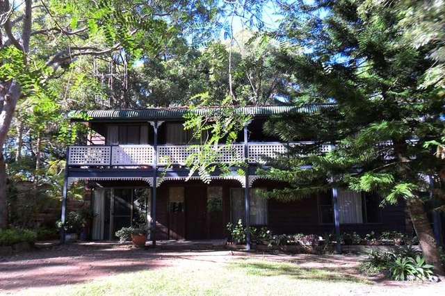 22 Tropic Gardens Dr, Smiths Lake NSW 2428