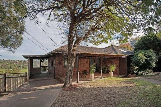29 Excelsior Rd, Mount Colah NSW 2079