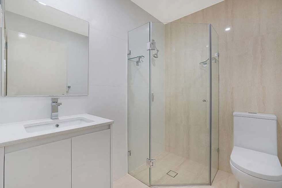 Fourth view of Homely apartment listing, 105/52-62 Arncliffe St, Wolli Creek NSW 2205