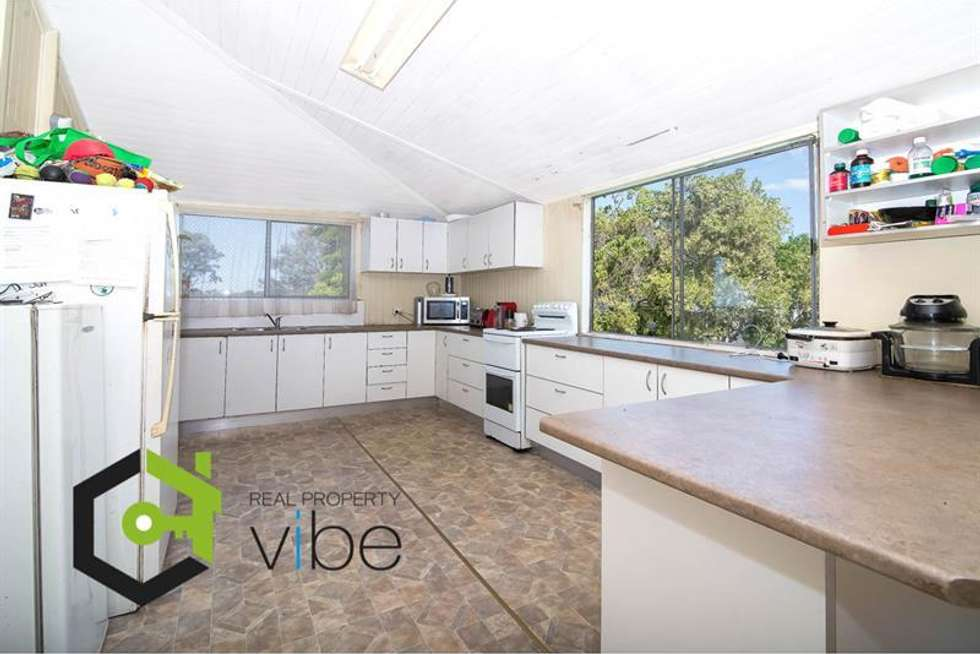 Fourth view of Homely acreageSemiRural listing, 288 Rotary Park Rd, Alberton QLD 4207