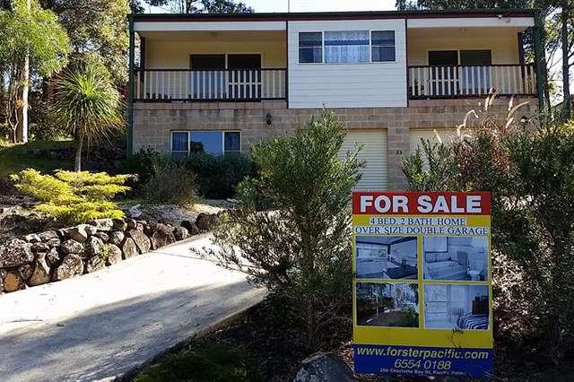 23 Charles St, Smiths Lake NSW 2428