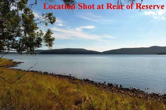 107 Amaroo Dr, Smiths Lake NSW 2428