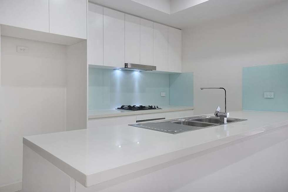 Third view of Homely apartment listing, 105/52-62 Arncliffe St, Wolli Creek NSW 2205