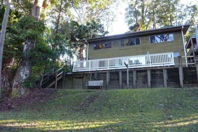 16 First Ridge Rd, Smiths Lake NSW 2428