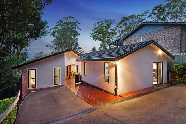 2A Hillcrest Rd, Empire Bay NSW 2257