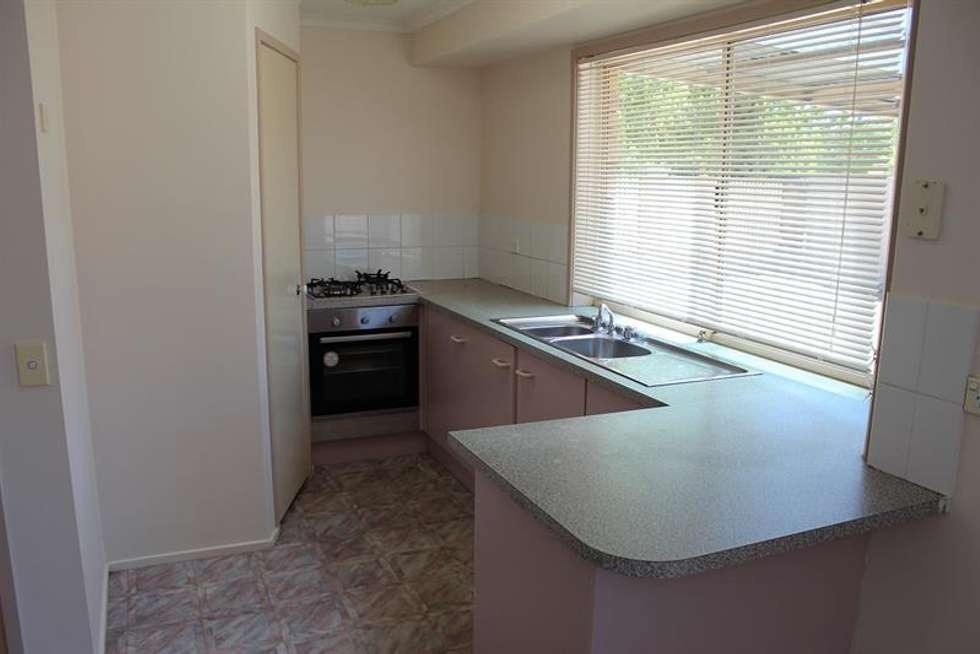 Fifth view of Homely house listing, 4 Sturtvale Ct, West Albury NSW 2640