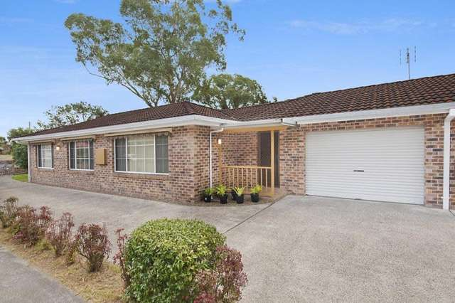 1/56 Commonwealth Ave, Blackwall NSW 2256