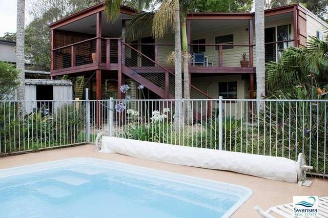 28 Government Rd, Nords Wharf NSW 2281