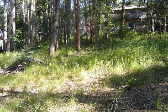 17 Charles St, Smiths Lake NSW 2428
