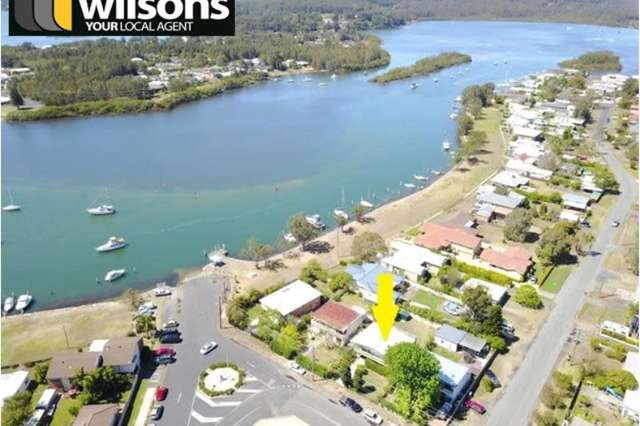 1c Kendall Rd, Empire Bay NSW 2257