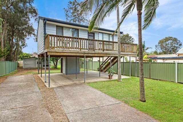 67 Rickard Rd, Empire Bay NSW 2257