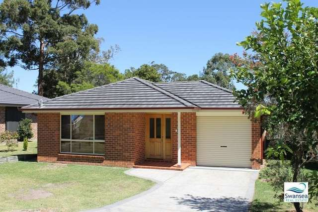 60 Government Rd, Nords Wharf NSW 2281