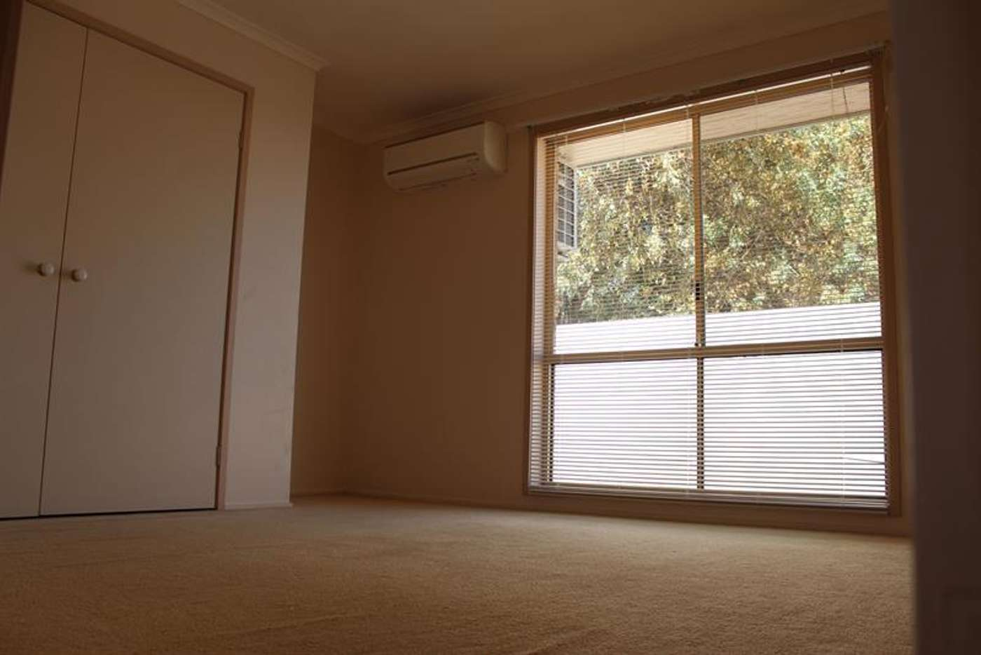 Seventh view of Homely house listing, 4 Sturtvale Ct, West Albury NSW 2640