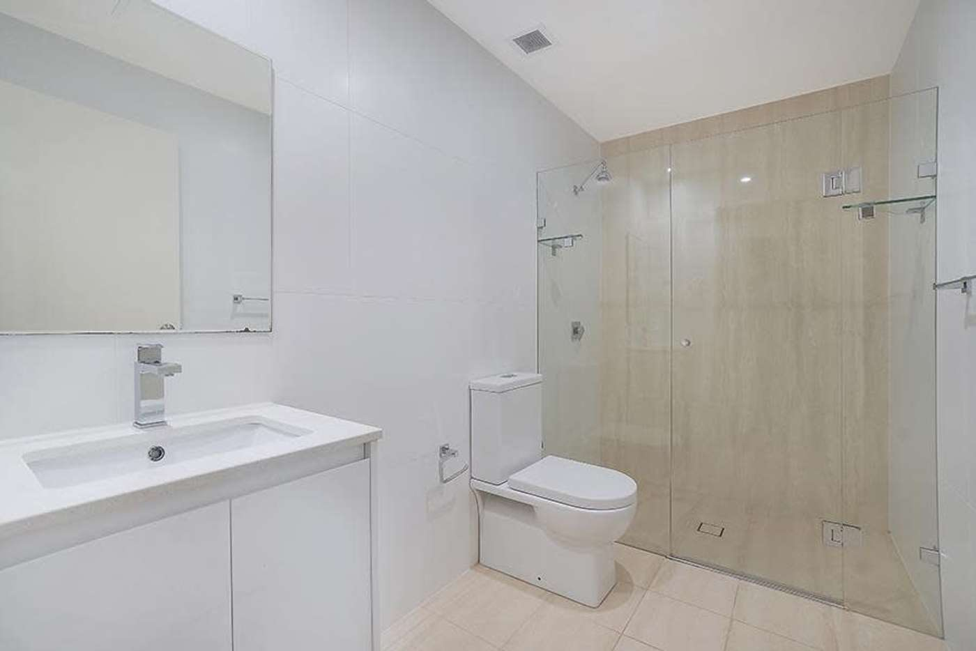 Sixth view of Homely apartment listing, 105/52-62 Arncliffe St, Wolli Creek NSW 2205