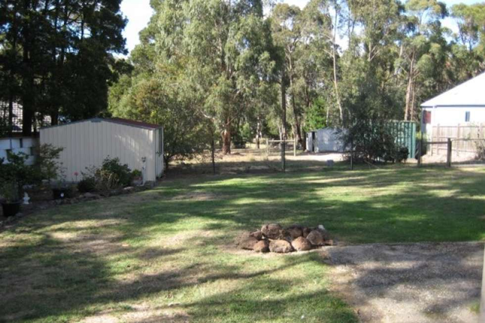 Third view of Homely house listing, 27 Corks Road, Macedon VIC 3440
