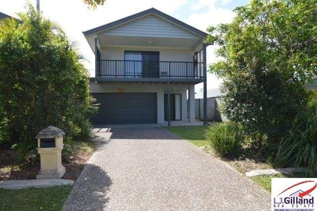 8B KARAWATHA STREET, Springwood QLD 4127