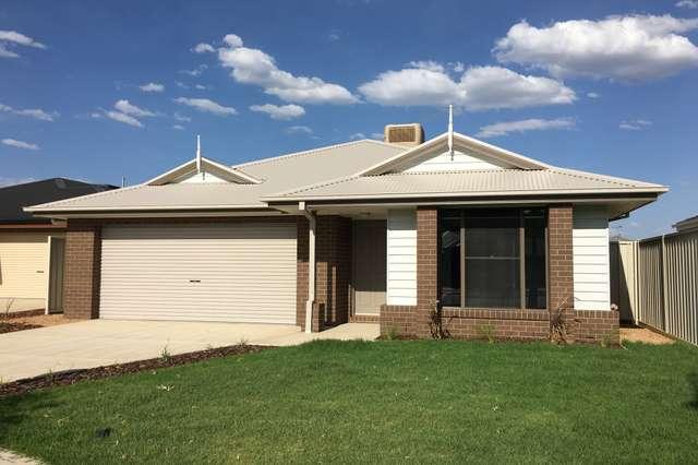 28 Hanrahan Street, Lavington NSW 2641