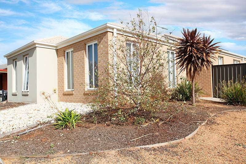 Main view of Homely house listing, 19 Mallina Glen, Tarneit, VIC 3029