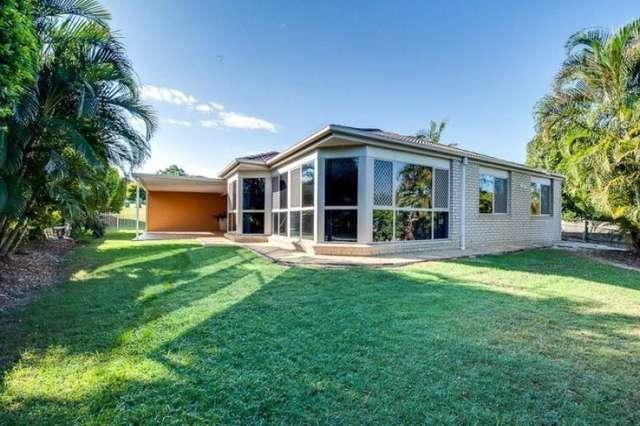 135 Gibbs Avenue, Collingwood Park QLD 4301