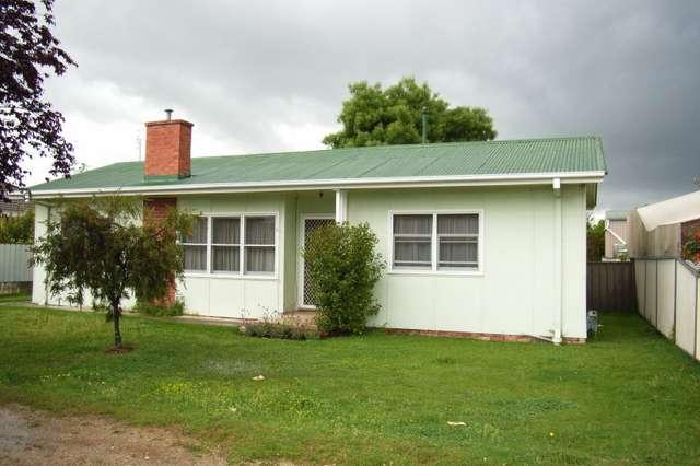 363 Glenly Street, Albury NSW 2640