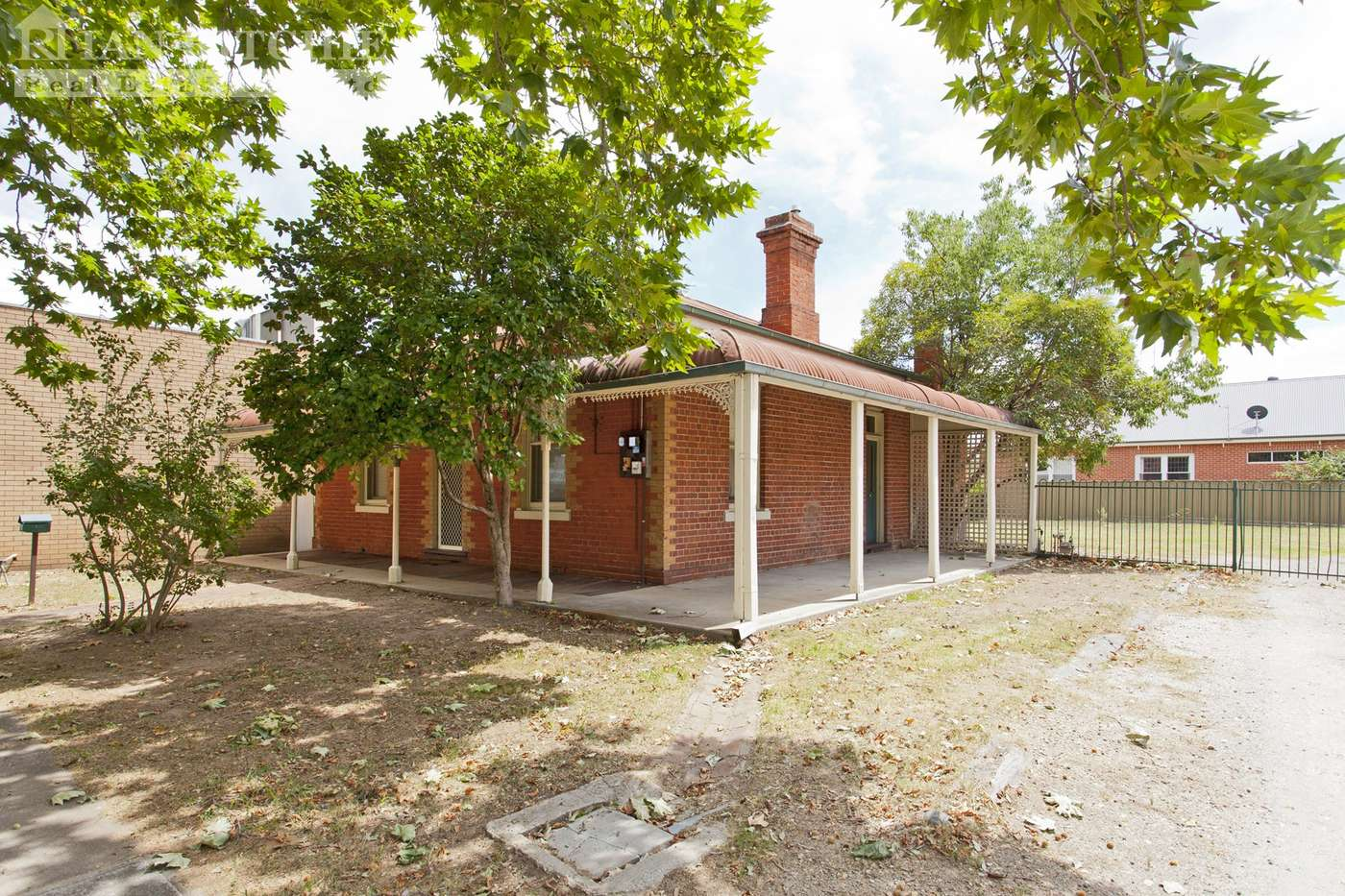 Main view of Homely house listing, 436 Swift Street, Albury, NSW 2640