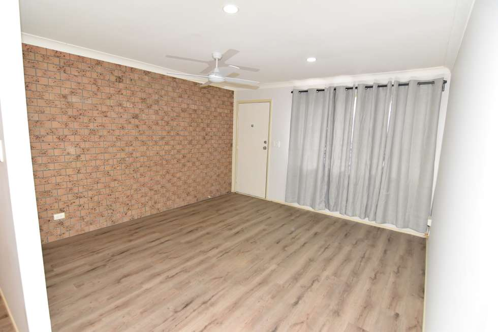 Third view of Homely house listing, 1/15 LANCEWOOD STREET, Algester QLD 4115