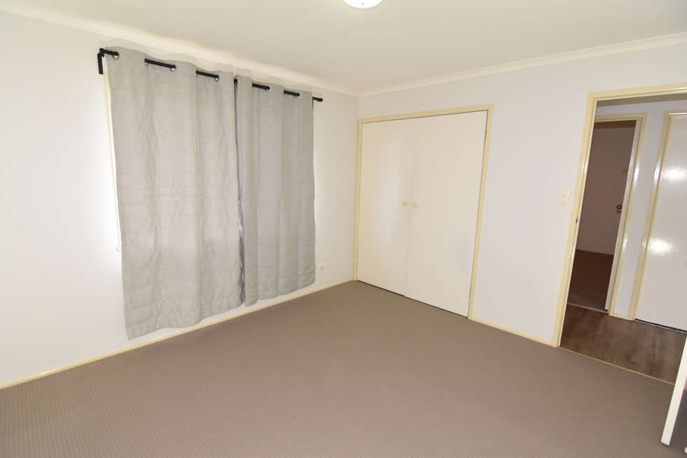 Fifth view of Homely house listing, 1/15 LANCEWOOD STREET, Algester QLD 4115