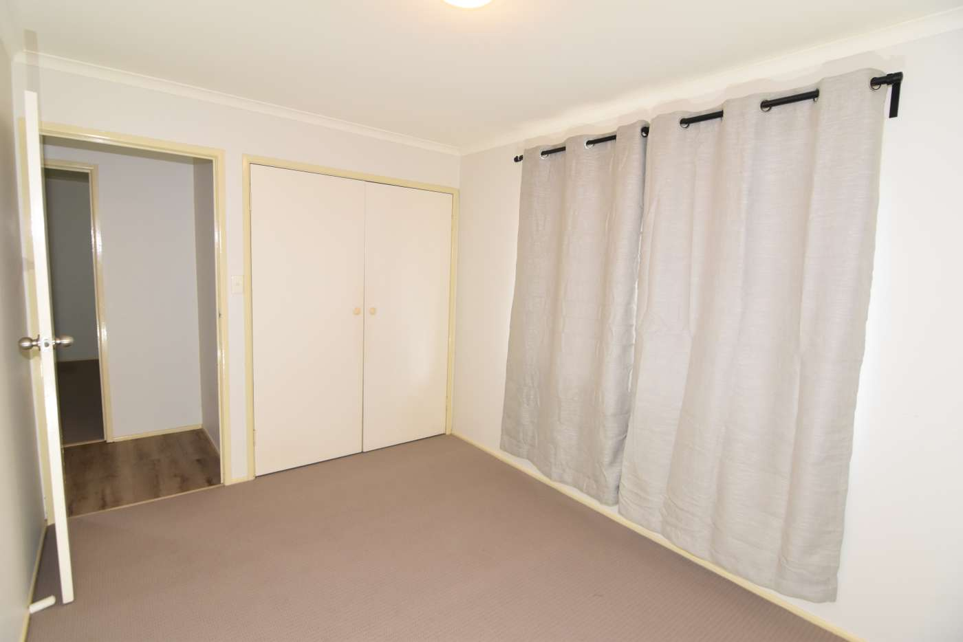 Sixth view of Homely house listing, 1/15 LANCEWOOD STREET, Algester QLD 4115