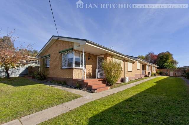 5/613 Keene Street, Albury NSW 2640