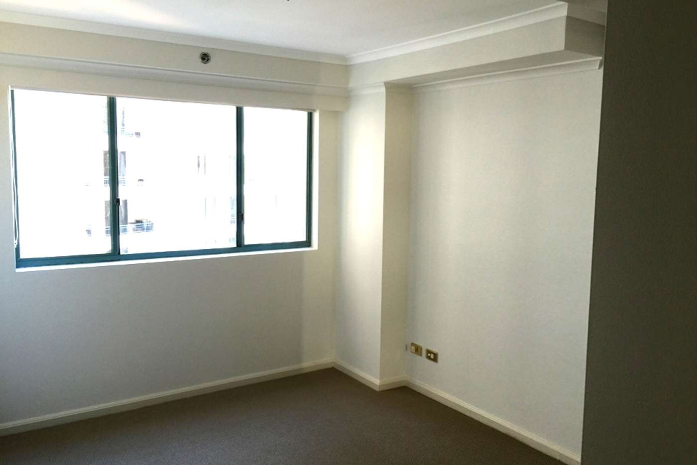 Sixth view of Homely apartment listing, 60/414 Pitt Street, Sydney NSW 2000