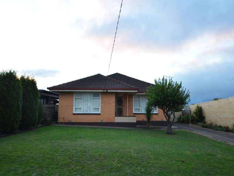 Main view of Homely house listing, 66 Edgar Street, Portland, VIC 3305