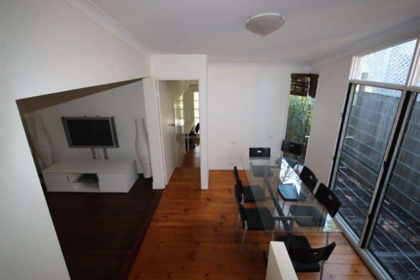 Main view of Homely house listing, 178 Hawken Drive, St Lucia QLD 4067
