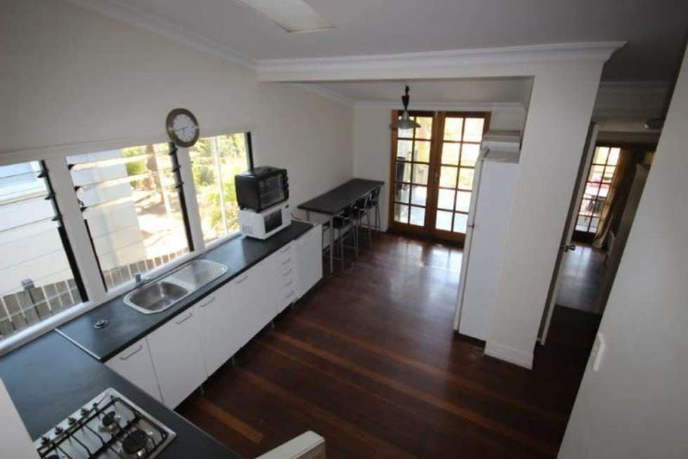 Second view of Homely house listing, 178 Hawken Drive, St Lucia QLD 4067