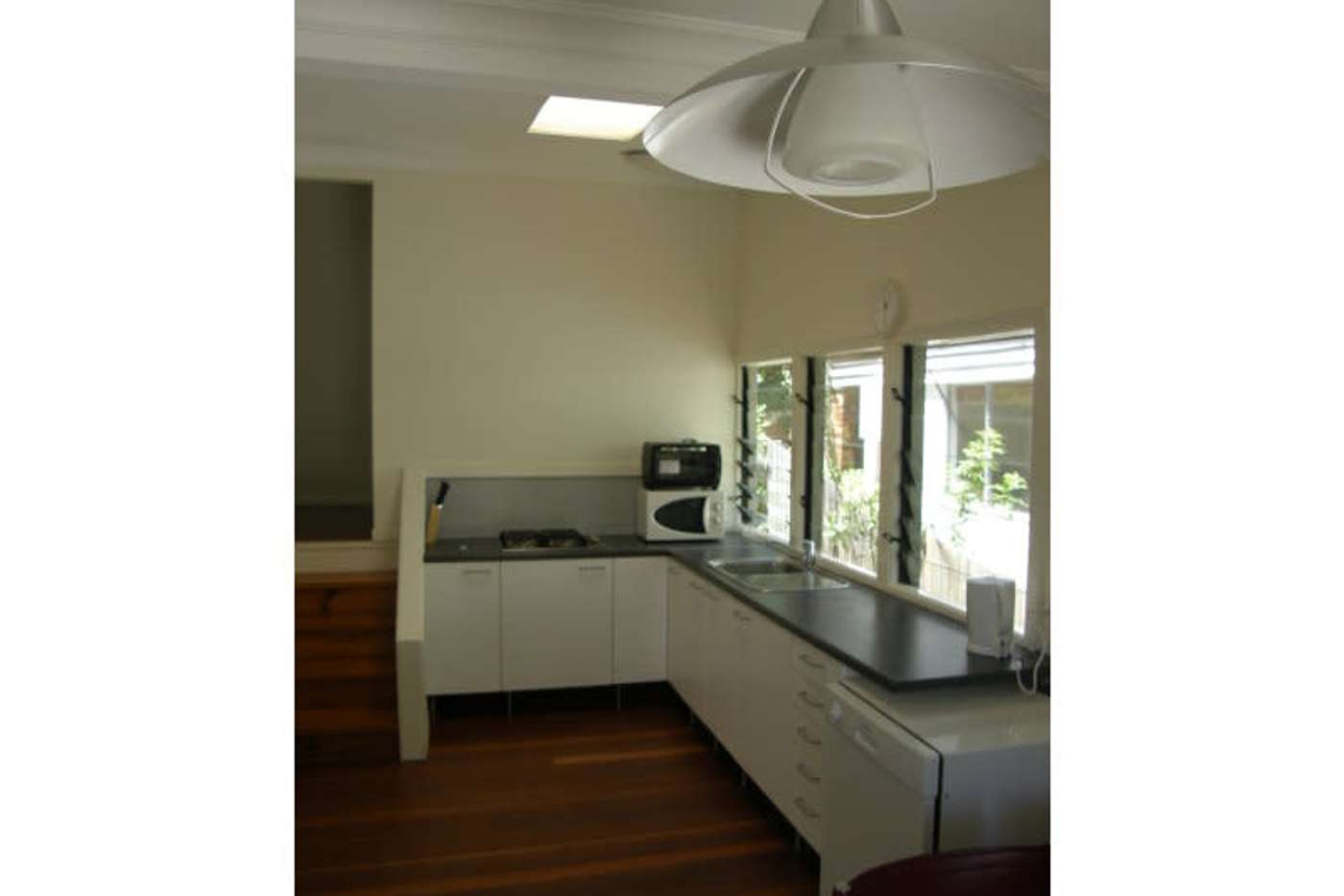 Seventh view of Homely house listing, 178 Hawken Drive, St Lucia QLD 4067