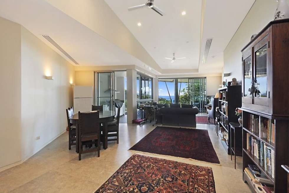 Fourth view of Homely apartment listing, 25/98 Mitchell Street, North Ward QLD 4810
