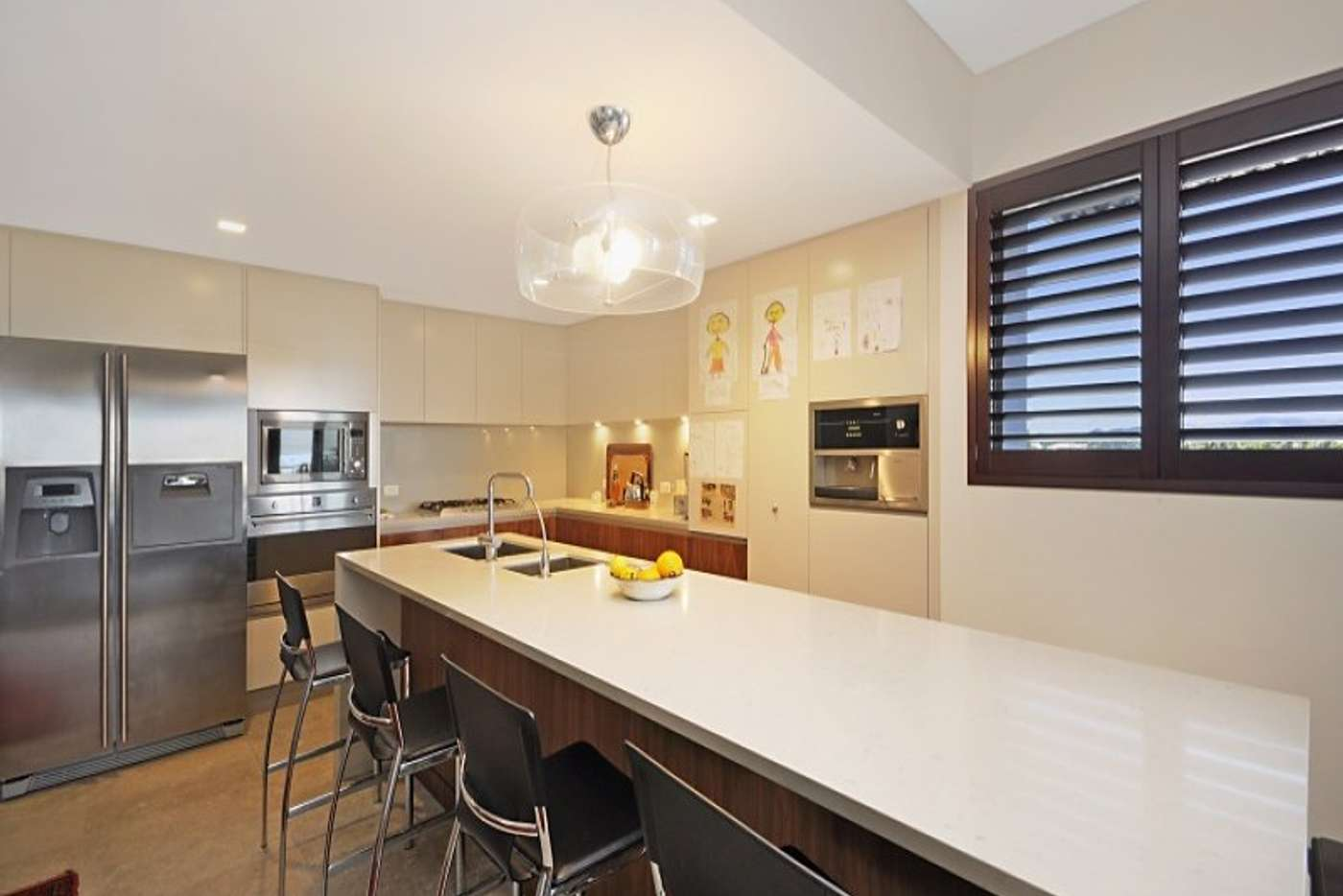 Sixth view of Homely apartment listing, 25/98 Mitchell Street, North Ward QLD 4810