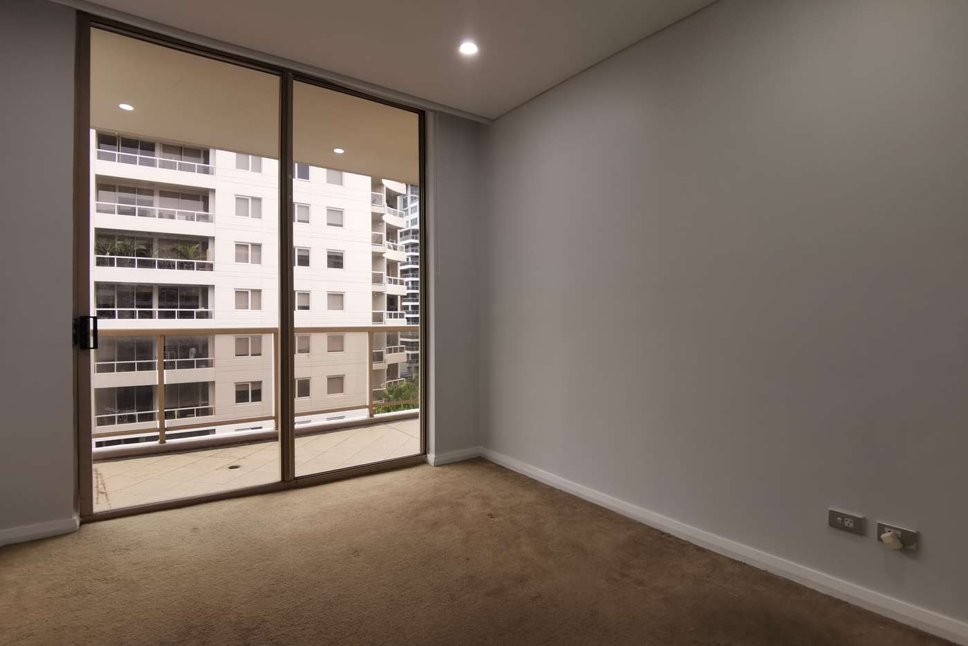 Fifth view of Homely apartment listing, 67/9 Broome St, Waterloo NSW 2017