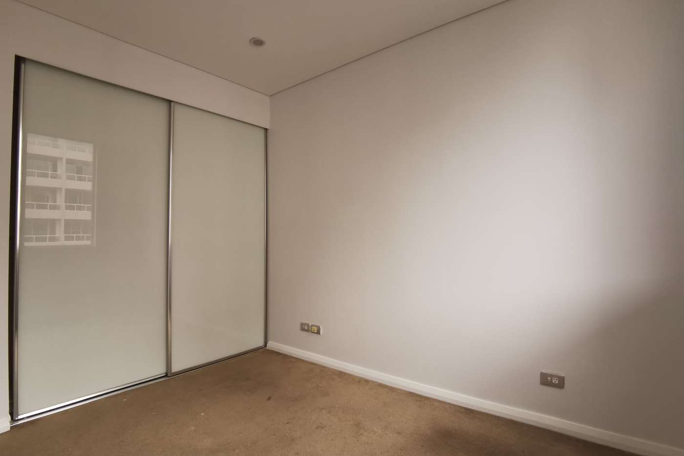 Sixth view of Homely apartment listing, 67/9 Broome St, Waterloo NSW 2017