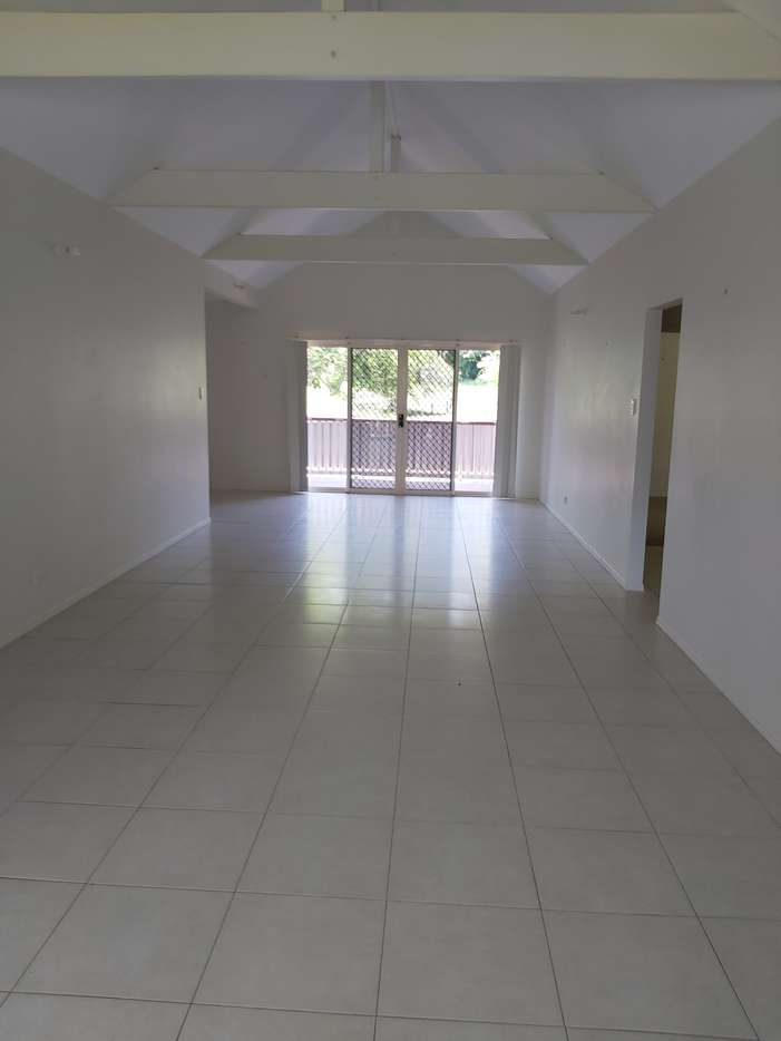 Main view of Homely house listing, Address available on request, Macleay Island, QLD 4184