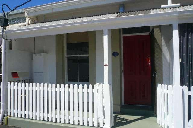 56 Corryton Street, Adelaide SA 5000