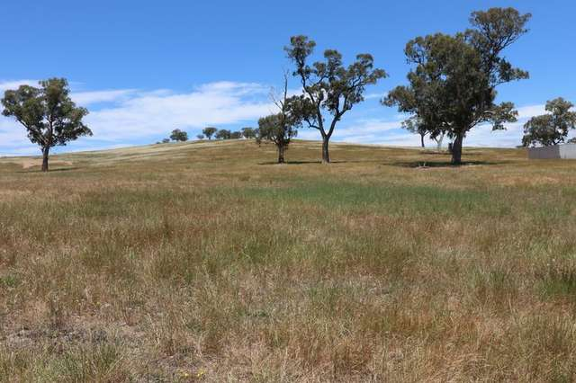2A LOT 2A/5393 Goulburn Valley Hwy, Yea VIC 3717