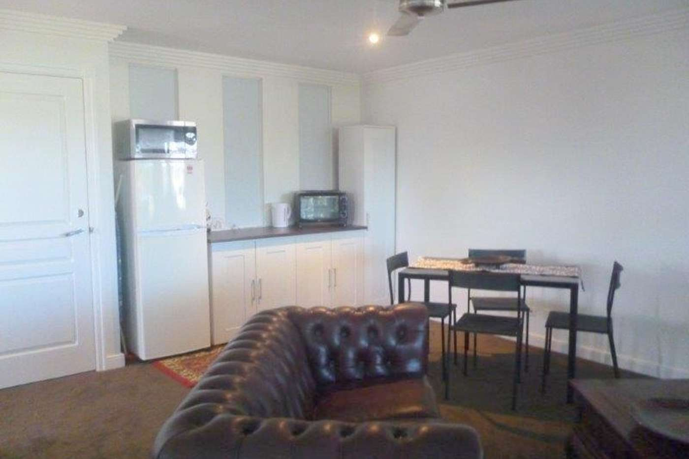 Sixth view of Homely unit listing, 3 Sarasota Key, Broadbeach Waters QLD 4218