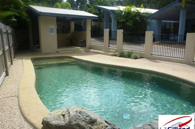 4/2032 TULLY MISSION BEACH ROAD, Wongaling Beach QLD 4852