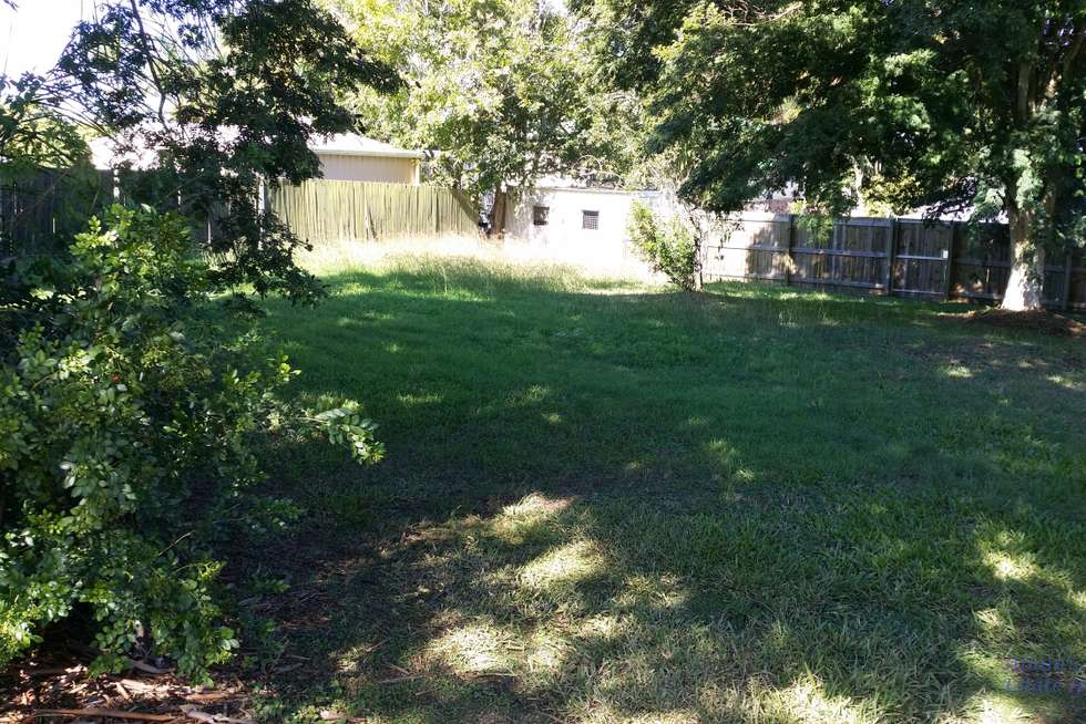 Second view of Homely residentialLand listing, 14 Queen Street, Walloon QLD 4306