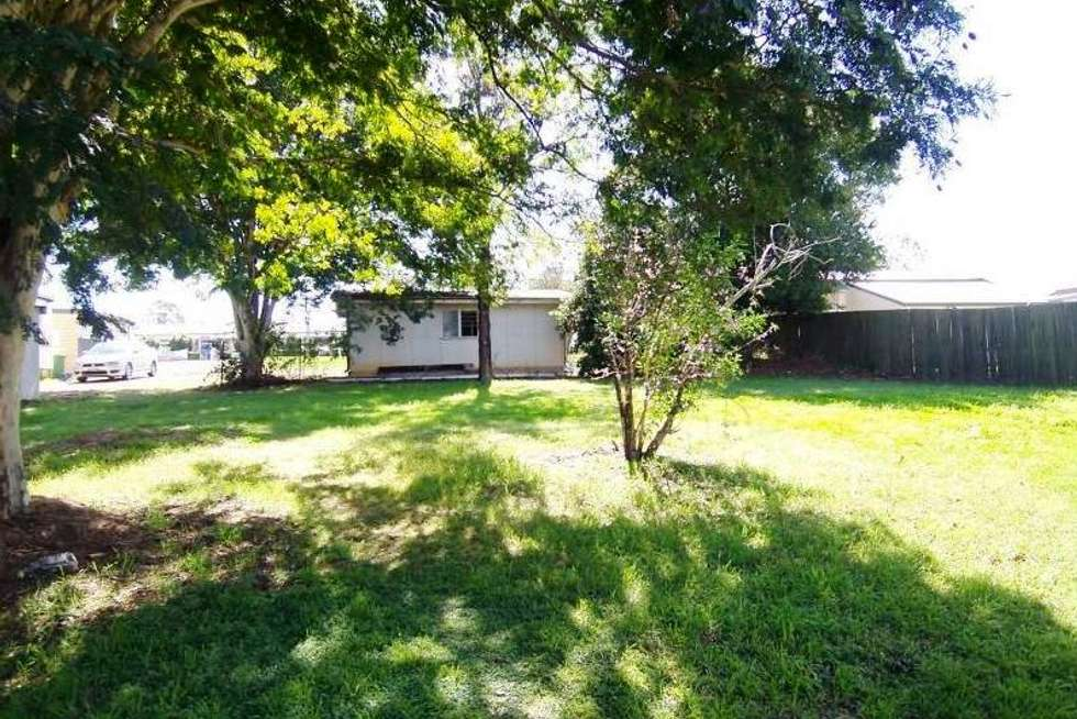 Third view of Homely residentialLand listing, 14 Queen Street, Walloon QLD 4306