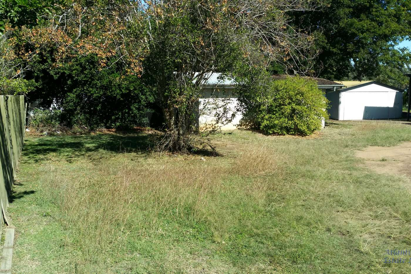 Sixth view of Homely residentialLand listing, 14 Queen Street, Walloon QLD 4306
