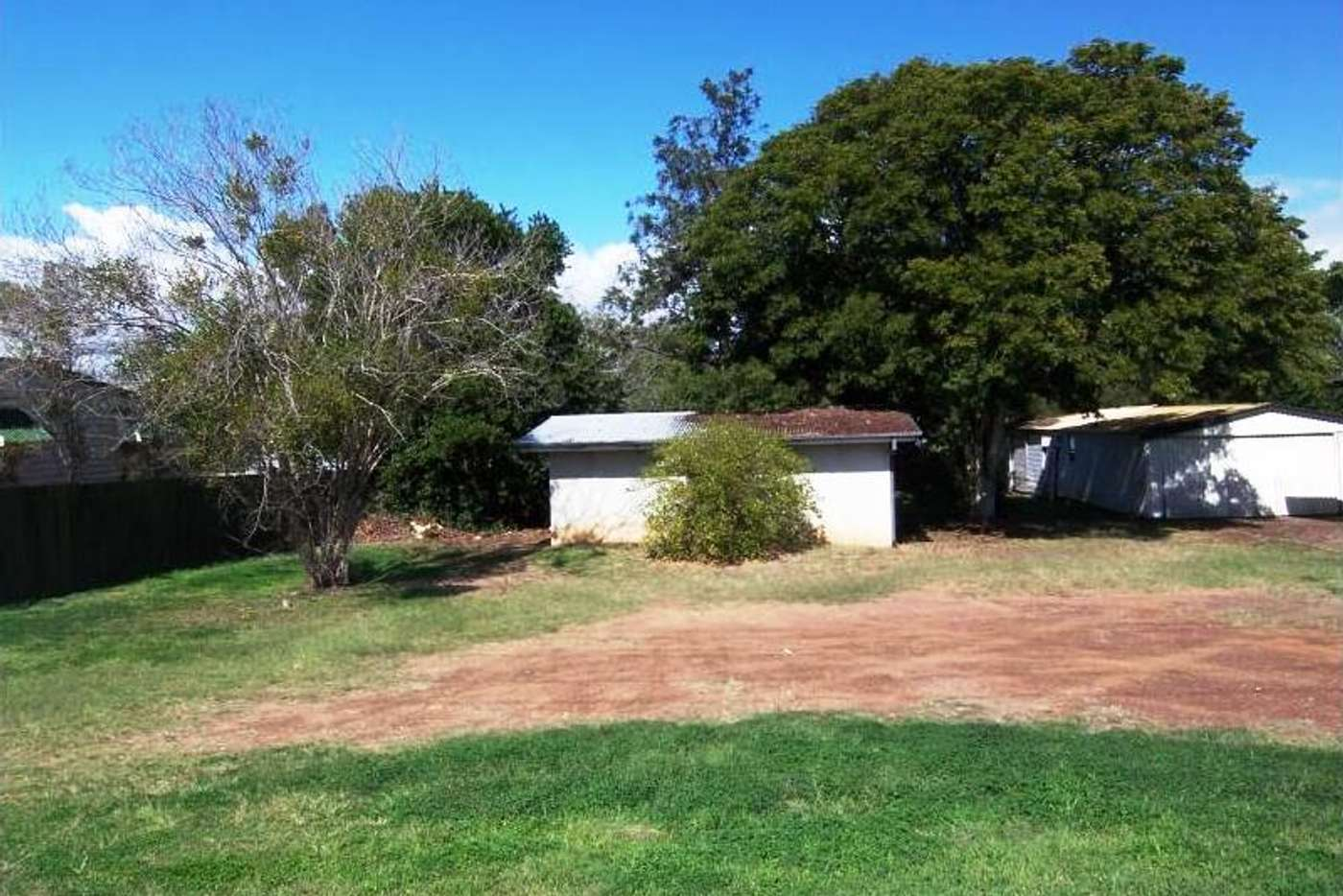 Seventh view of Homely residentialLand listing, 14 Queen Street, Walloon QLD 4306