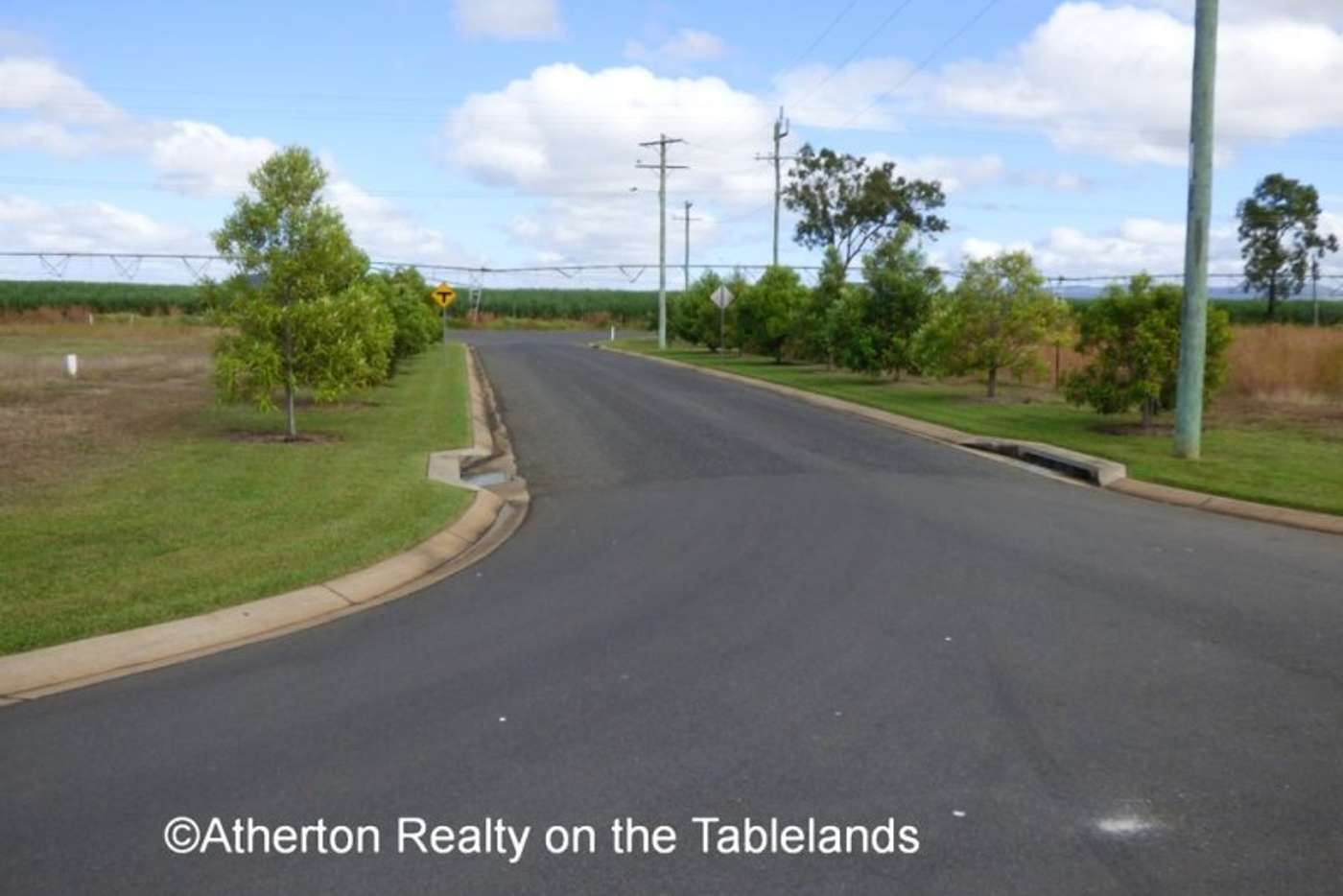 Main view of Homely residentialLand listing, 22 Agius Crescent, Mareeba QLD 4880