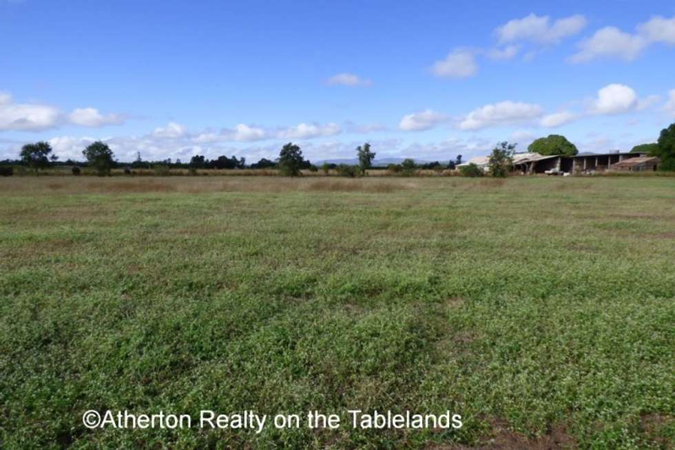 Second view of Homely residentialLand listing, 22 Agius Crescent, Mareeba QLD 4880